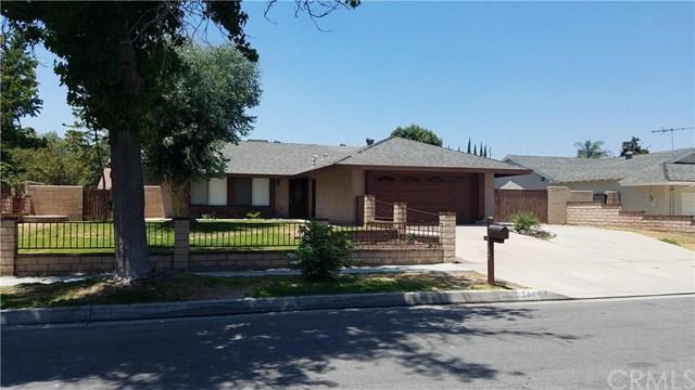 Loans near  S Sutter St, San Bernardino CA