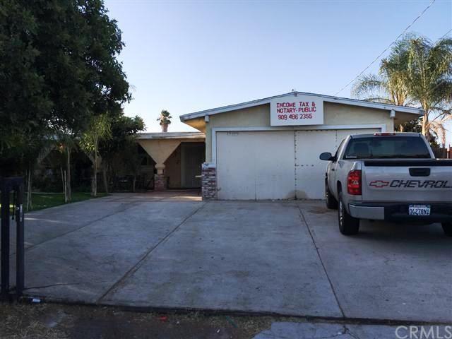 Loans near  Ceres Ave, Fontana CA