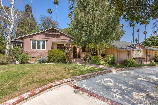 Loans near  Carmel Way, Riverside CA