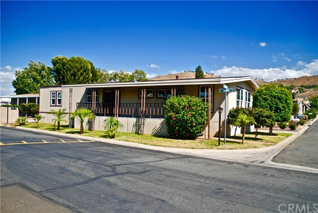 3663 Buchanan Avenue #85, Riverside, CA 92503