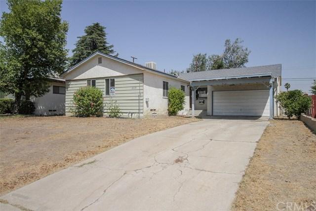 3019 Fordham St, Bakersfield, CA 93305