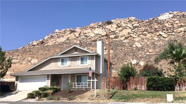 Loans near  Estrada Dr, Riverside CA