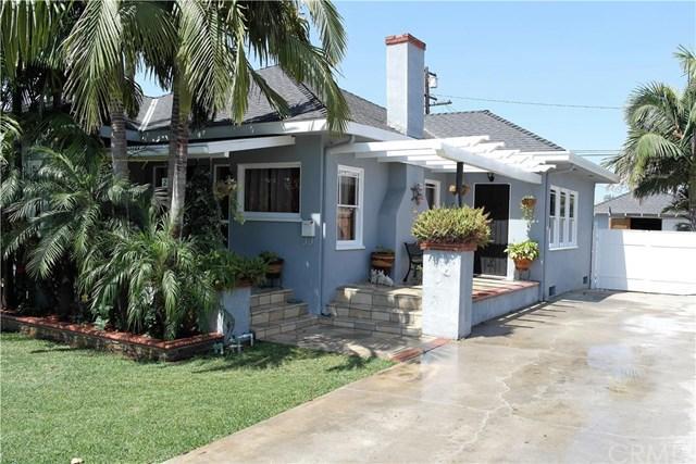 Loans near  S Ross St, Santa Ana CA