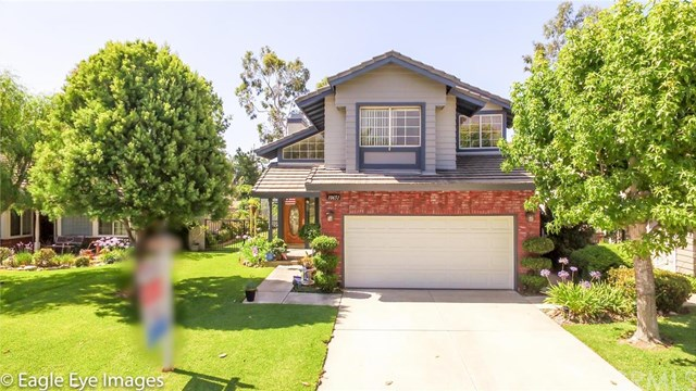 10651 Concannon St, Rancho Cucamonga, CA 91737