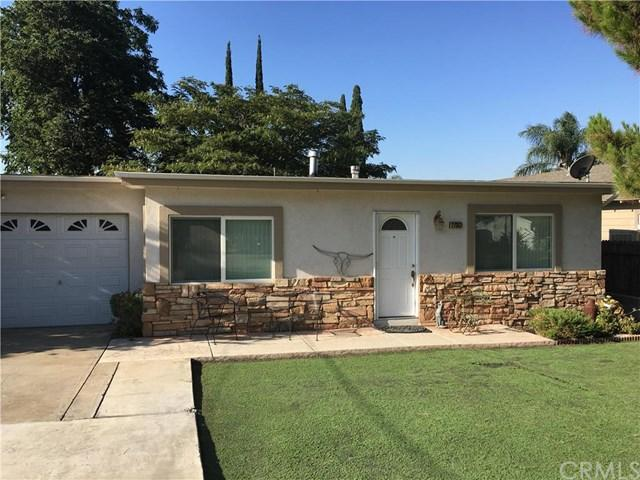 27353 Villa Ave, Highland, CA 92346