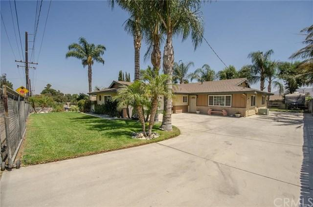 10550 58th St, Jurupa Valley, CA 91752