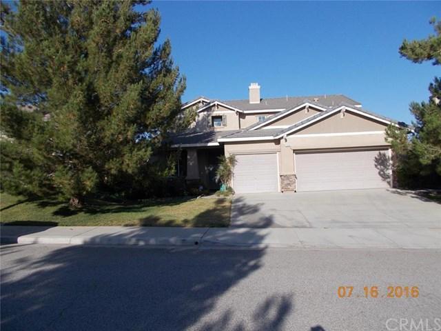 12640 Dogwood Way, Moreno Valley, CA 92555
