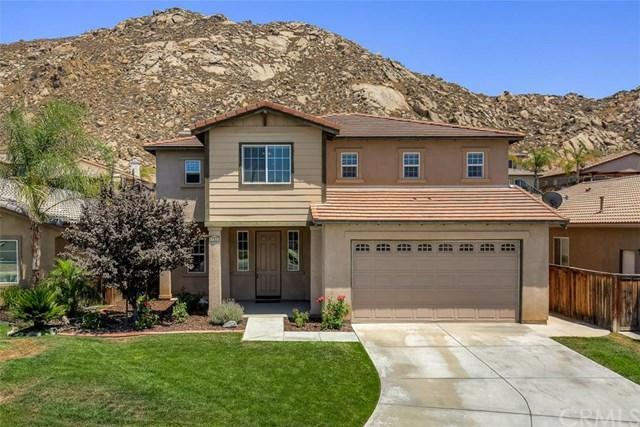 Loans near  Cremello Way, Moreno Valley CA