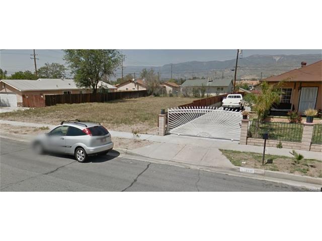 1192391 Cypress Street, Highland, CA 92346
