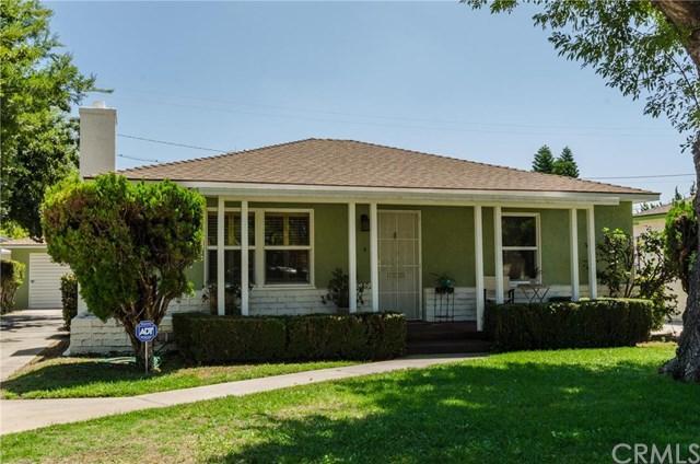 3059 N Mountain View Ave, San Bernardino, CA 92405
