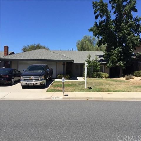 Loans near  Harclare Dr, Moreno Valley CA