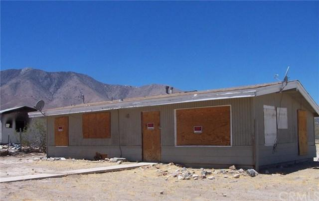 8892 Buena Vista Rd, Lucerne Valley, CA 92356