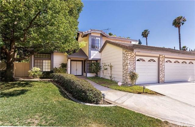 Loans near  Century Ave, Riverside CA