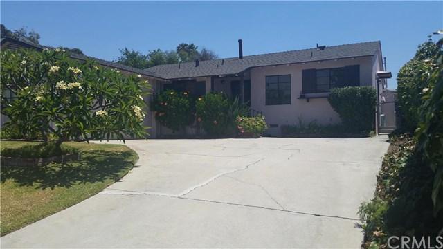 1520 Wilcox Ave, Monterey Park, CA 91755