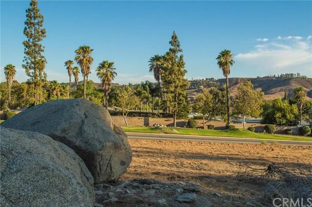 16420 Sally Ln, Riverside, CA 92504