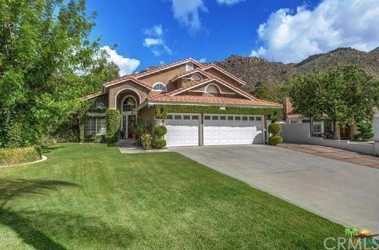 Loans near  S Count Fleet Court Ct, Moreno Valley CA