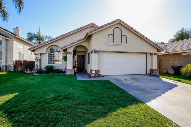 Loans near  Sierra Cross Way, Riverside CA