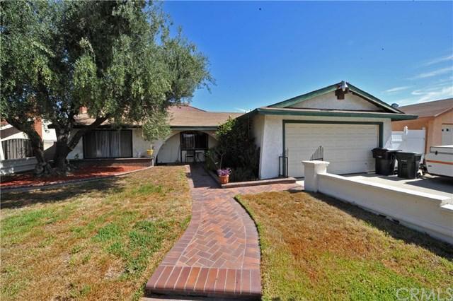 17996 Granada Ave, Fontana, CA 92335