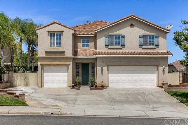 Loans near  Lindenhurst St, Riverside CA