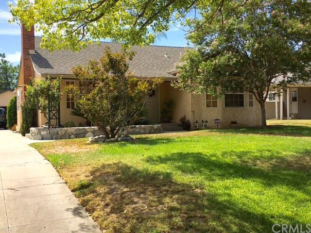 3432 N Arrowhead Ave, San Bernardino, CA 92405