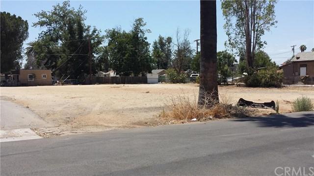 0 Cottage, Riverside, CA 92501