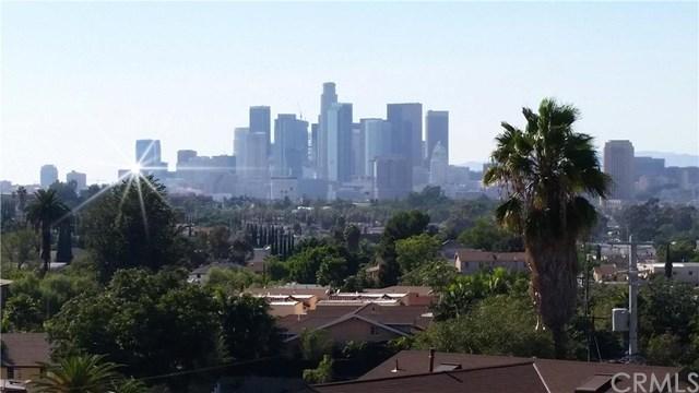 Loans near  Stone St, Los Angeles CA