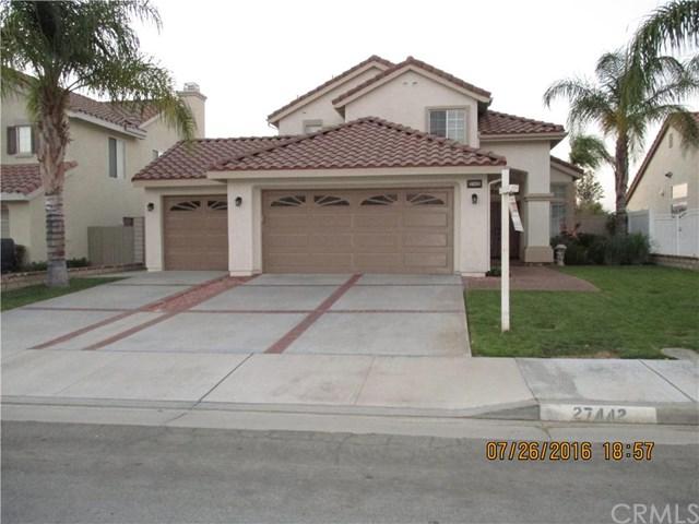 27442 Englewood Street, Moreno Valley, CA 92555