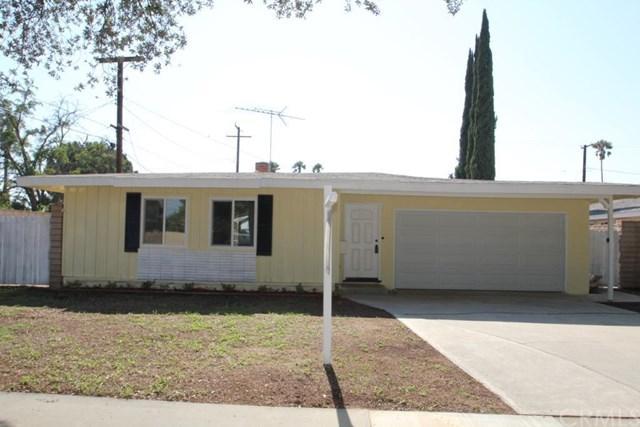 Loans near  Rexford Dr, Riverside CA
