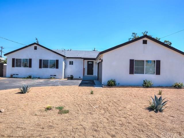 Loans near  Sandhurst St, Fontana CA