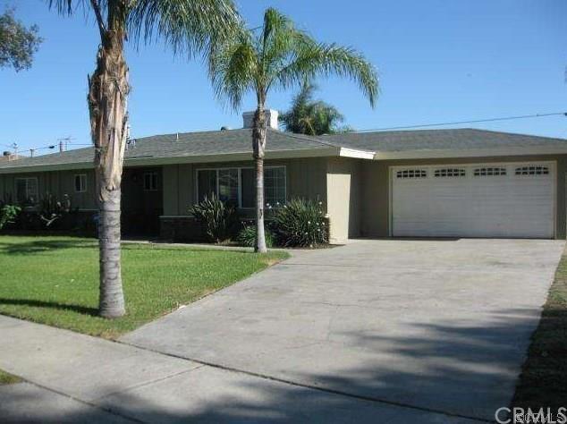 Loans near  Pine Ave, Fontana CA