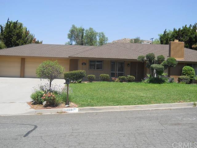 25180 Pico Vista Way, Moreno Valley, CA 92557