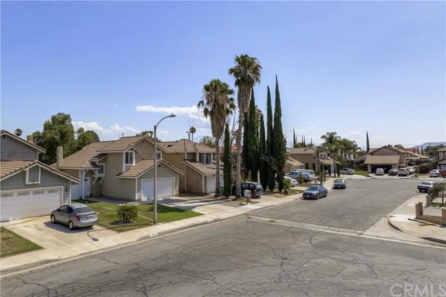24314 Kurt Court, Moreno Valley, CA 92551