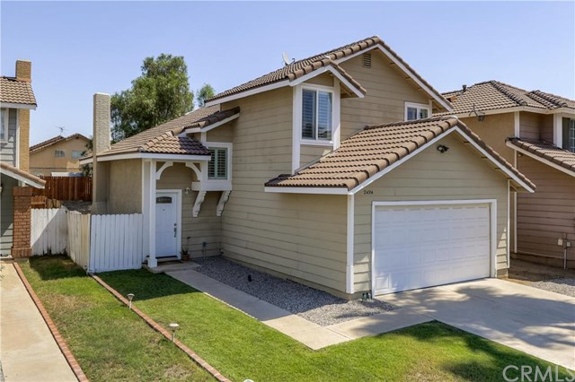 24314 Kurt Ct, Moreno Valley, CA 92551