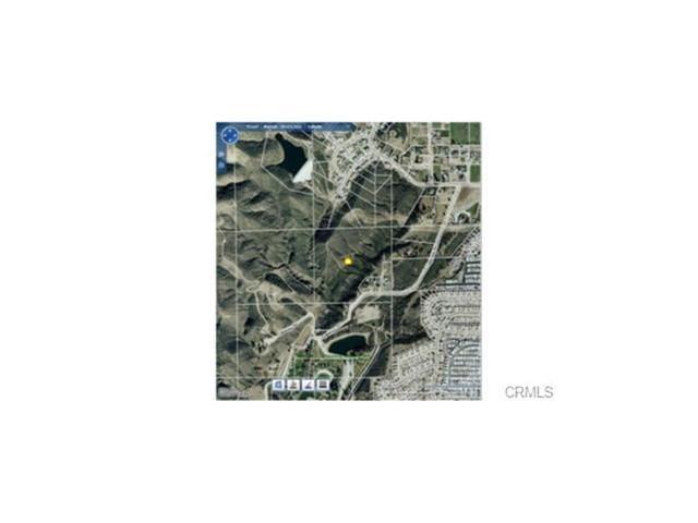 10702 Lakeview Rd, Yucaipa, CA 92399
