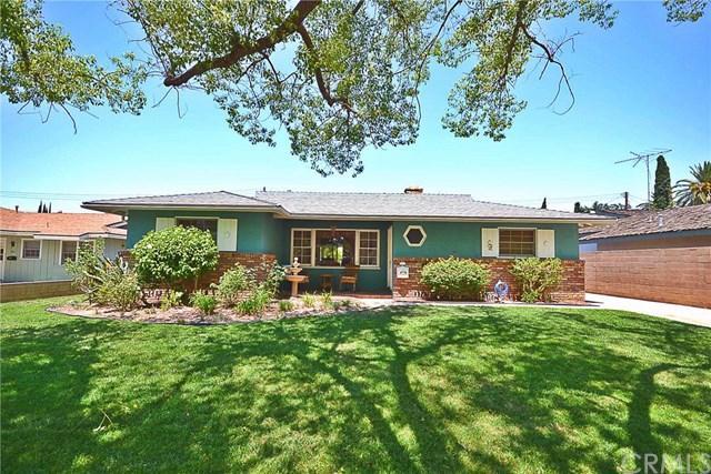 Loans near  Buckingham Pl, Riverside CA
