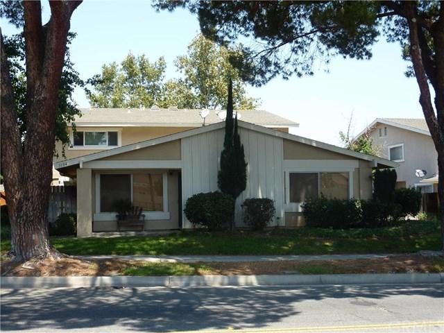 1194 Border Ave #D, Corona, CA 92882