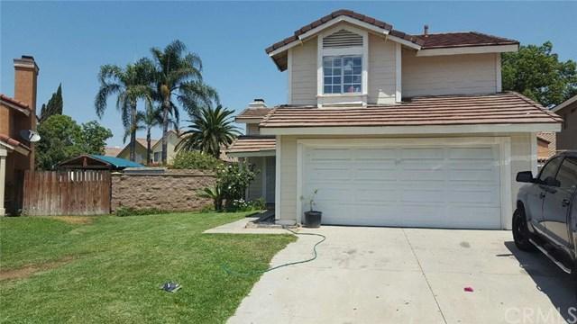 Loans near  Figwood, Fontana CA
