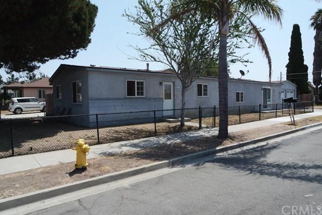Loans near  Holly St, Oceanside CA