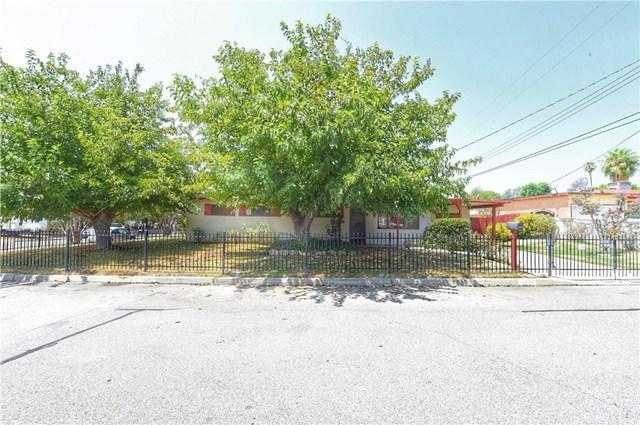 Loans near  Serena St, San Bernardino CA