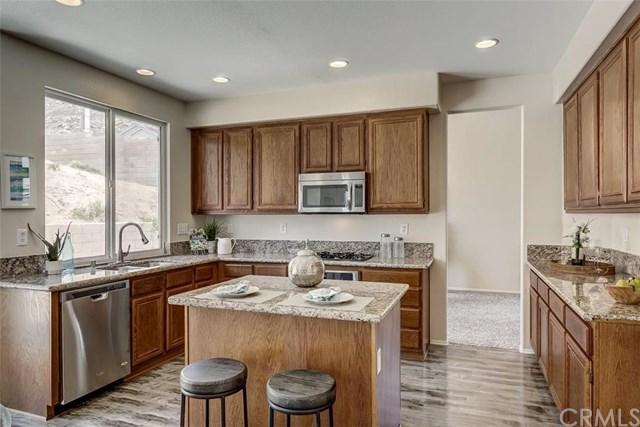 Loans near  Tyler Rd, Moreno Valley CA
