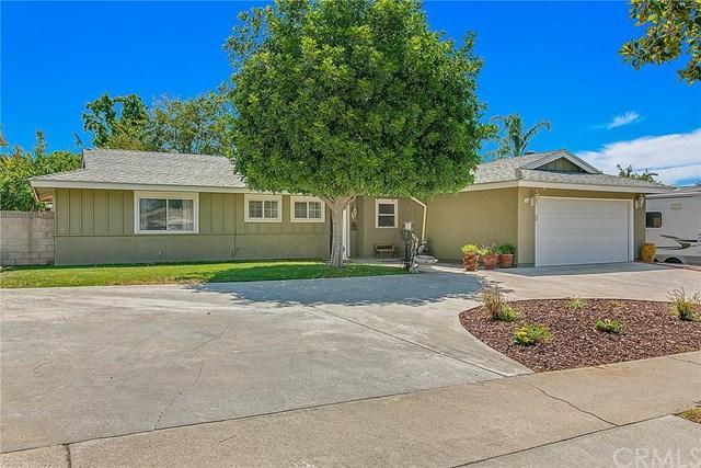 Loans near  Layton St, Rancho Cucamonga CA