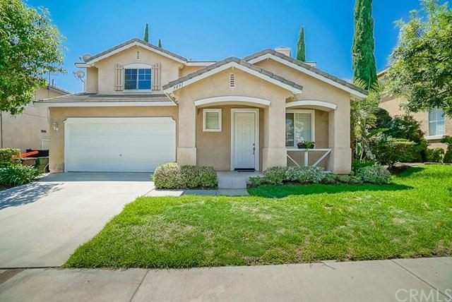 Loans near  Kendrick Dr, Riverside CA