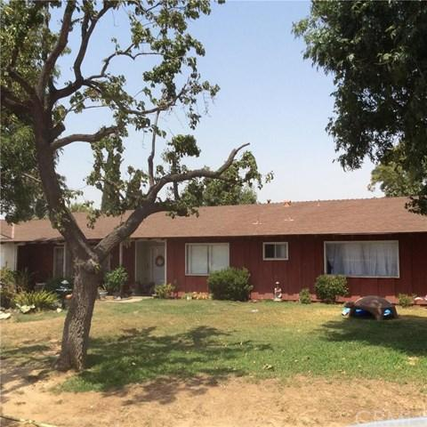 1997 Trotter, Norco, CA 92860
