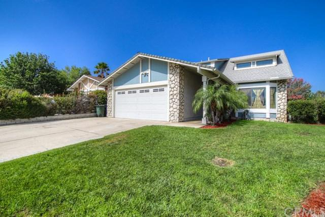 Loans near  Blazewood Dr, Fontana CA