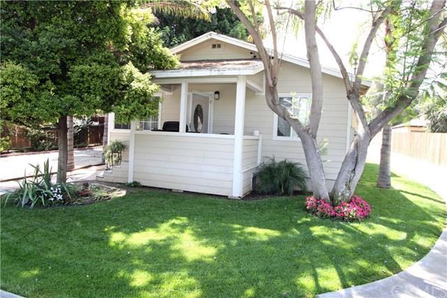 Loans near  Colorado Ave, Riverside CA