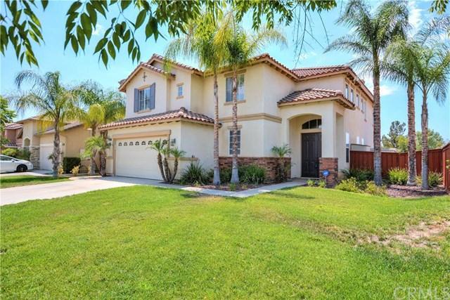 Loans near  Cabin Pl, Riverside CA