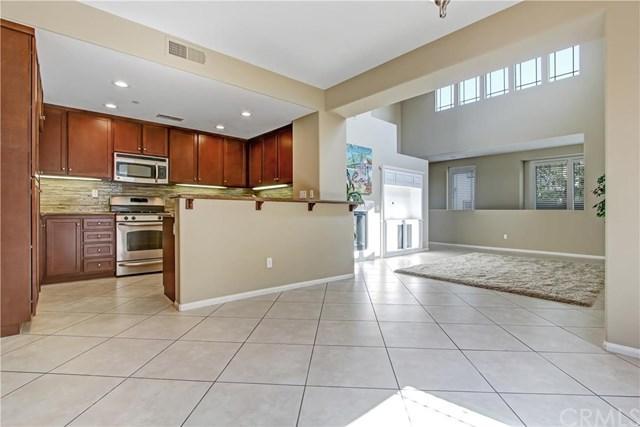 Loans near  Hollyhock Dr , Rancho Cucamonga CA