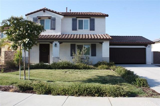 27434 Montague Ct, Menifee, CA 92584
