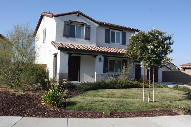 27434 Montague Court, Menifee, CA 92584