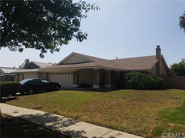 Loans near  Hamilton St, Rancho Cucamonga CA